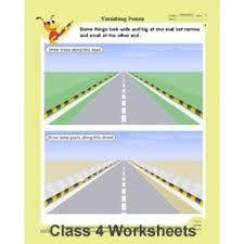 class 5 english worksheets buy grade 5 englis