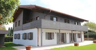 Holzhaus Kaufen Simon Holzbau Simon Blockhaus Holzhaus Lebenshaus Dachkomplett