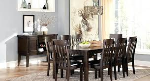 discount dining room sets discount dining room furniture including chairs in oak dining room