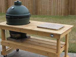 large green egg table how to get the big green egg in the table winnipeggheads
