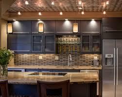 emejing track lighting dining room images home design ideas