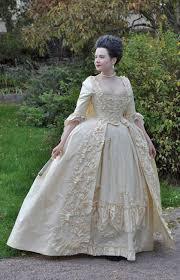 best 25 1700s dresses ideas on pinterest 18th century fashion