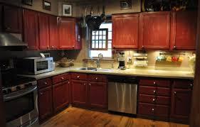 Kitchen Cabinets Clearance by Menards Kitchen Design Mada Privat