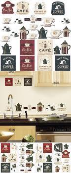 Kitchen Wall Decoration Ideas eldiariodelanovia