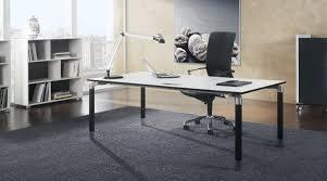 bureau 騁ag鑽e conforama 騁ag鑽e bureau ikea 28 images montage meuble a domicile sur