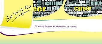 cv writting domycv cv resume writing services home
