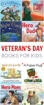 veteran u0027s day books for kids this u0027s life blog crafty