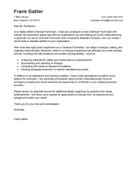 Cover Letter Personal Assistant Biology Cover Letter Gallery Cover Letter Ideas