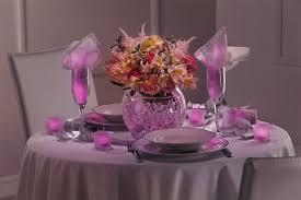 purple wedding centerpieces purple wedding centerpieces