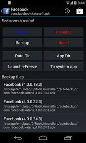 system app uninstaller apk root uninstaller apk for android