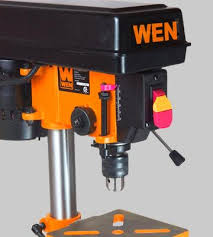 Wood Magazine Bench Top Drill Press Reviews by 5 Best Drill Presses Reviews Of 2017 Bestadvisor Com