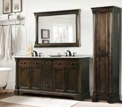 bathroom sink console macy u0027s bathroom sets black bathroom wall