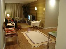 pictures of small homes interior interior decorations for small houses to look bigger home design