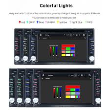 nissan frontier warning lights selling android 7 1 car dvd player navigation system for 2001