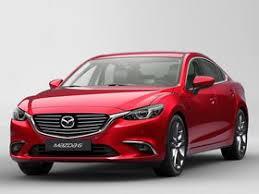 mazda argentina oficial precios de mazda ofertas de mazda nuevos coches nuevos
