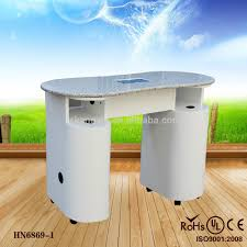 nail table with exhaust fan nail table with exhaust fan suppliers