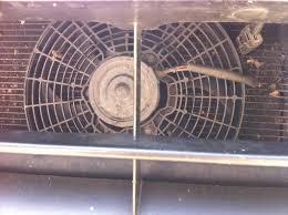 nissan armada air suspension relay condenser fan nissan armada forum armada u0026 infiniti qx56 forums