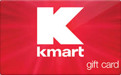 discount gift cards how and kmart gift card discount 6 10