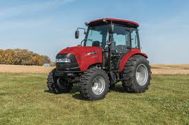 compact farmall 40c compact utility tractors case ih