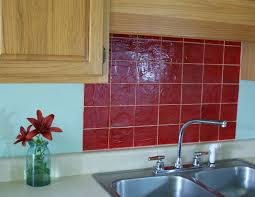 images of kitchen backsplash tile how to set tos diy dry run