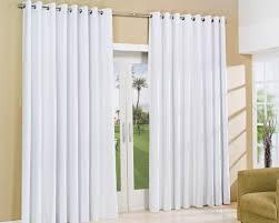 cortinas para sala 4 cortinas pinterest