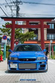 lexus is300 for sale pistonheads 820 best for the love of cars images on pinterest car dream
