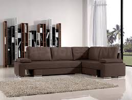 Microfiber Reclining Sectional With Chaise Sofa Sectional With Chaise Microfiber Sectional Couch Reclining