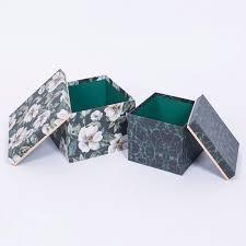 Jysk Storage Ottoman Sofus Storage Box Set Of 2 Storage Jysk Canada