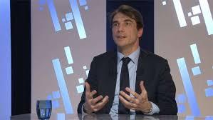 bureau leclercq arnaud leclercq gimv les nouveaux défis du capital
