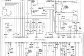 toyota hilux wiring diagram 1992 toyota wiring diagrams