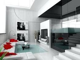 modern home interior design photos modern home interior design zoeclark co
