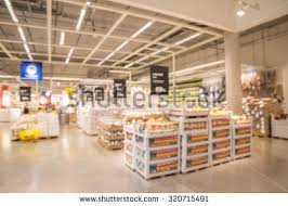 Home Interior Store Store Room Stock Images Royalty Free Images U0026 Vectors Shutterstock