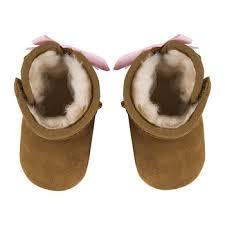 ugg boots sale uk children s buy ugg children s slippers shop at amara uk
