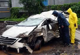 kemmannu com abdul hameed 45 from shirva killed in accident at