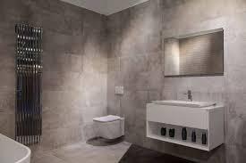 Popular German Bathroom Faucets Buy Cheap German Bathroom Faucets Cute German Plumbing Fixtures Pictures Inspiration Bathtub Ideas