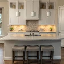 kitchen cabinet lighting brackets brilliant evolution led white ultra thin cabinet light