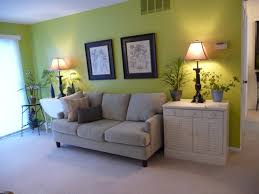 interior paint amazing green paint colors for living room png