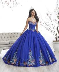 quinsea era dresses house of wu quinceanera dresses house of wu gowns 2018