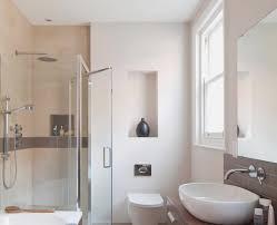 badezimmer entlã ftung badezimmer entlã ftung 100 images badezimmer ventilator haus