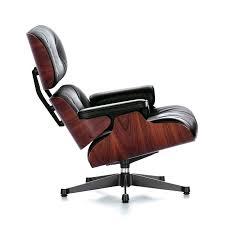 lounge chair poltrona vitra lounge chair usata lounge chair