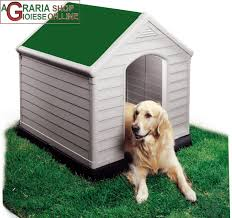 cuccie per cani tutte le offerte cascare a fagiolo cucce di lusso per cani great cuccia in legno per cani di taglia