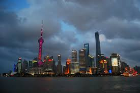 10 sites to take the best skyline pictures in shanghai virginia