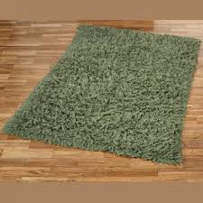 Green Area Rug 8x10 Area Rugs 29 Stupendous Olive Green Area Rug Pictures