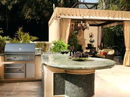 outdoor kitchen island kits 28 images 6 ft island kit outdoor kitchen kits outdoor kitchen lazarustech co page 58 kitchen island kit kitchen islands