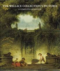 wallace collection wallace collection u0027s pictures amazon co uk stephen duffy and