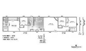 Clayton Homes Floor Plans Prices 1999 Clayton Mobile Home Floor Plans Carpet Vidalondon