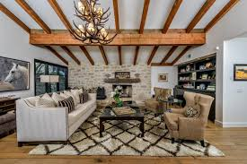 extraordinary 90 rustic living room 2017 design decoration of 27