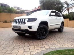 jeep rubicon white with black rims wrangler 4dr black rims on white jk