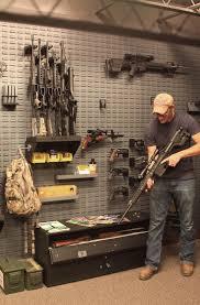418 best images about guns on pinterest patriots mossberg 500