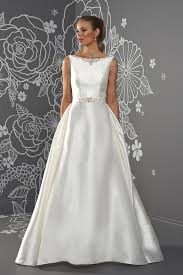 romantica wedding dresses margot by romantica of find your dress